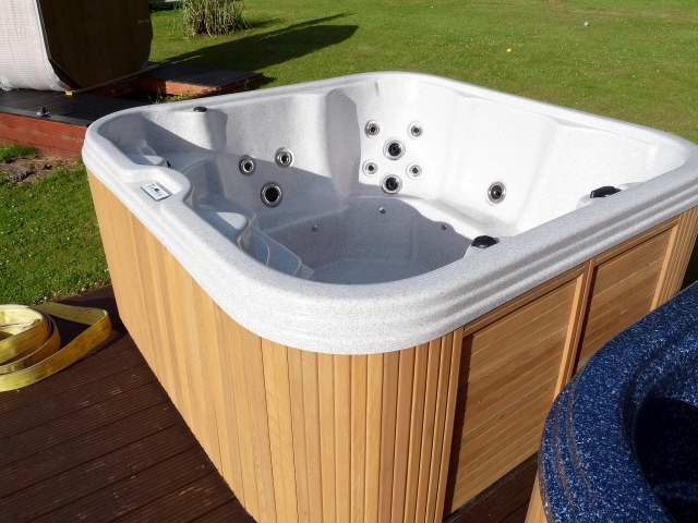 Cheap Hot Tubs >> Hot Tub Hire In Scotland Supplier Best Deal Cheap Hot Tub Hire