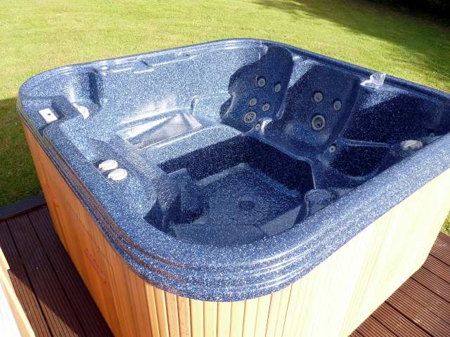 my patio portable bottom spa tubs of furniture hot with ez outdoor d depot best in accessories cheap cover choice urine tub smell on